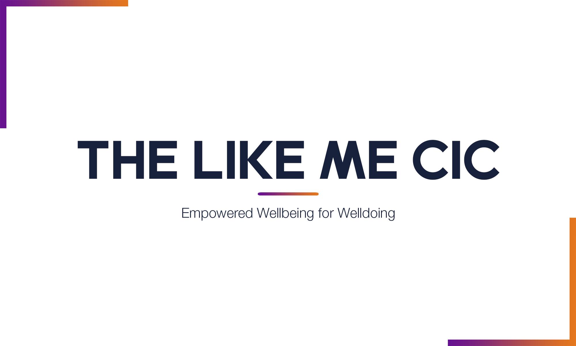 The Like Me CIC
